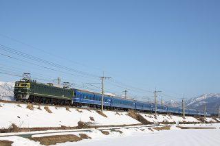 EF81 104