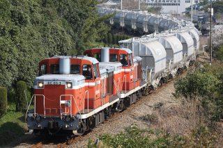 KE65 3 衣浦臨海鉄道