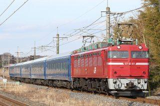 EF81 80