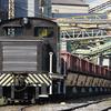 DD403 西濃鉄道