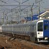 415系1900番台 常磐線