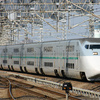 E1系 上越新幹線