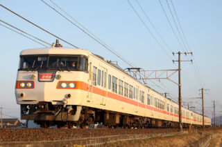 117系 東海道本線