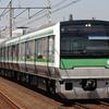 E993系 ac@train