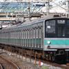 207系900番台 常磐緩行線