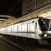 東京地下鉄 06系 千代田線