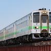 キハ141系 日高本線