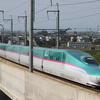 E5系 東北・北海道新幹線