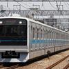 小田急電鉄 3000形 防音カバー編成 小田原線