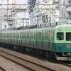 京阪電気鉄道 2200系
