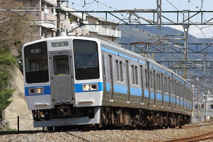 http://train.sakura.ne.jp/wp/wp-content/uploads/2018/09/20130321-03-680x454.jpg