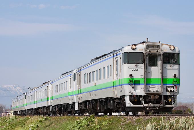 https://train.sakura.ne.jp/wp/wp-content/uploads/2017/02/20110516-01-680x454.jpg